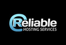 ReliableHostingServices 100美元/月 双Xeon E5-2690v2/20核40线程/64GB/2x120GB SSD+2x2TB HDD/5IP/伯克利斯普林斯-上网找
